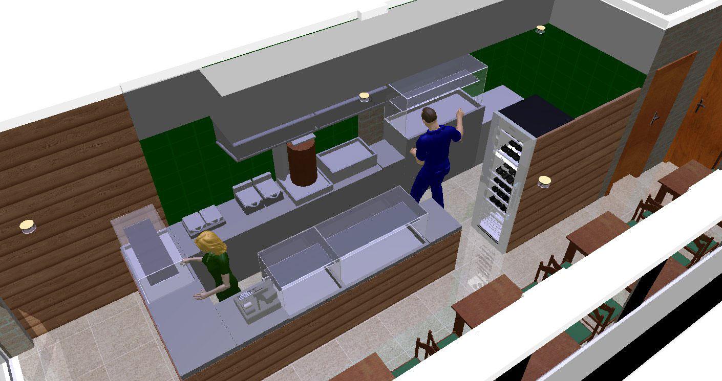 Interior Design Ideas For Living Room Home Interior Design Ideas